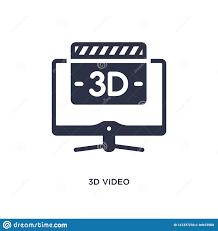 2D & 3D Video Creators