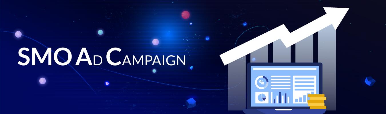 SMO Ad Campaign